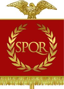 2000px-Vexilloid_of_the_Roman_Empire.svg.png