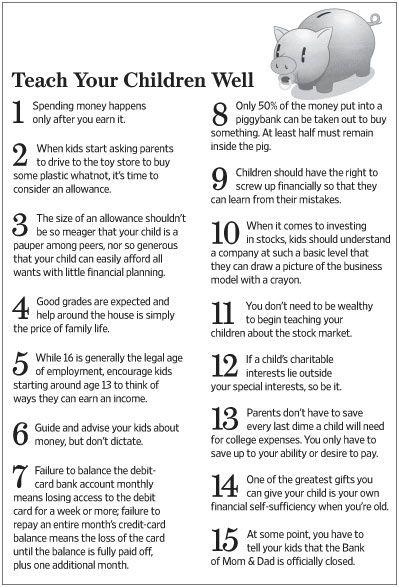 teach children well.jpg